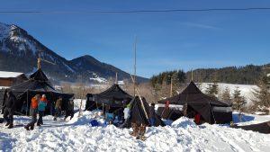 Wintercamp17_2