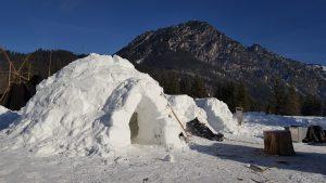 Wintercamp17_9