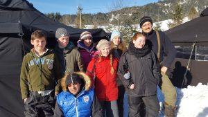 Wintercamp17_4