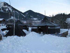 Wintercamp17_10